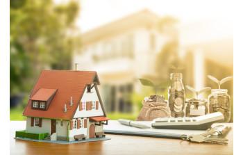Konut Kredisi Hakkında Bilmeniz Gerekenler