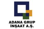 Adana Grup İnşaat
