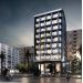 GEZERŞEN PLAZA | Luxury Offices