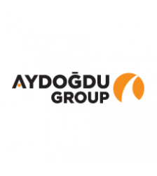 AYDOĞDU GRUP logo