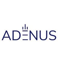 ADENUS İNŞAAT logo