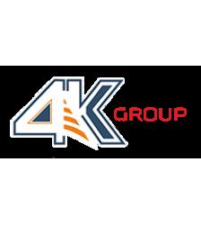 4KA İNŞAAT logo