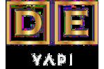 DE YAPI