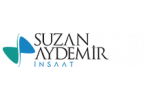SUZAN AYDEMİR İNŞAAT